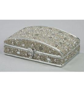 109-jewelry-box