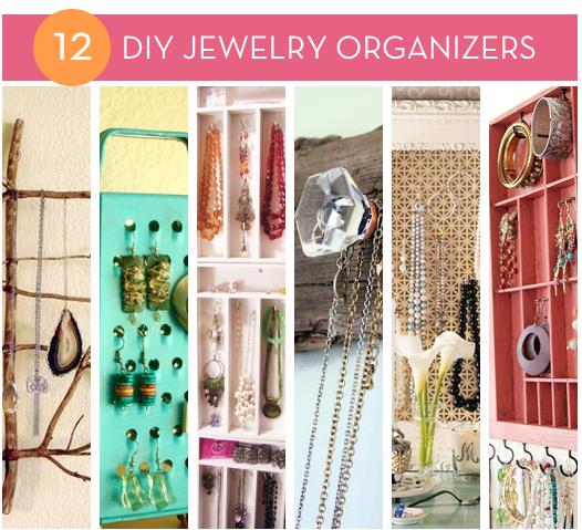 12 DIY Jewelry Organizers_large