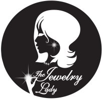 The-Jewelry-Lady-Logo-Fi-web-jpg