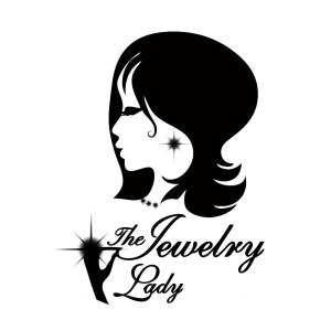 The-Jewelry-Lady-Logo--Flipwebjpg