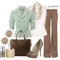fashionistatrends.com