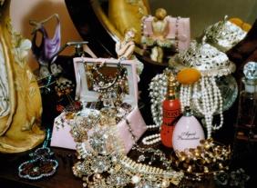 jewels_p1