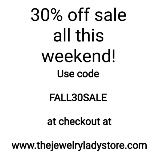 30-percent-off-weekend