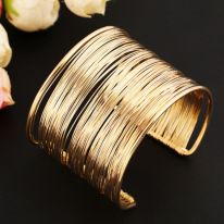 gold-cuff-bracelet-side-black