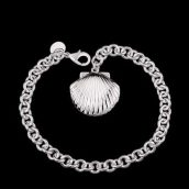 ss-seashell-locket-bracelet