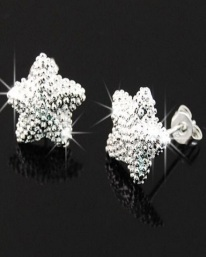 ss-starfish-earrings