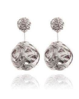 silver-double-pearl-earrings