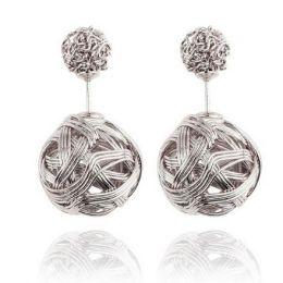silver-double-pearl-earrings