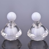 white-crystal-earrings1