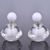 white-crystal-earrings1